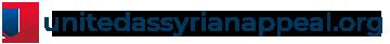 unitedassyrianappeal.org